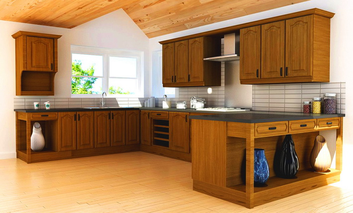 kitchens glasgow cheap kitchens glasgow kitchen units glasgow